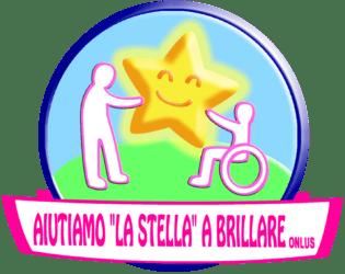 """Aiutiamo """"la stella"""" a brillare"""