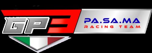 PA.SA.MA Racing Team