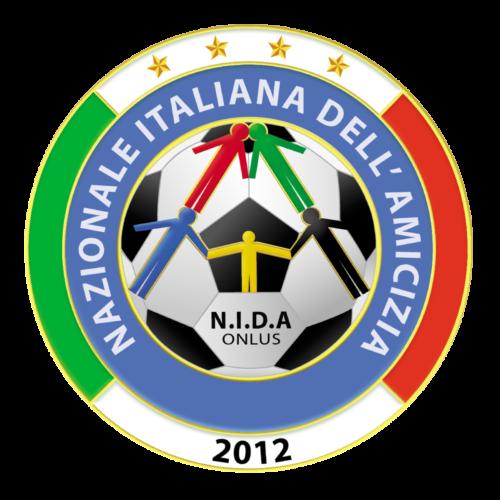 NIDANazionale Italiana Dell'Amicizia